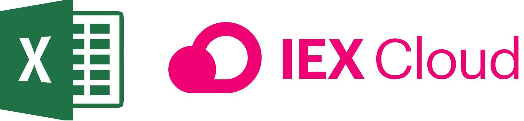 Modifiche al Codice Sorgente VBA per IEX Cloud