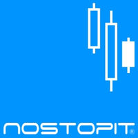 Logo NOSTOPIT