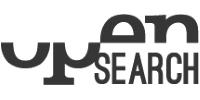 Open Search Network